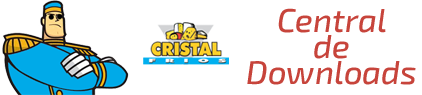 Cristal Frios Brodowski - Central de Downloads